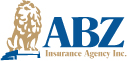 ABZ Insurance Agency Inc.