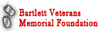 Bartlett Veterans Memorial Foundation