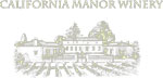 California Manor Wine