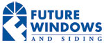Future Windows and Siding
