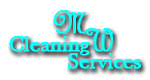 MW Cleaning Services