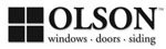 Olson Windows, Doors and Siding