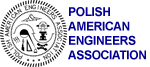 Polish American Engineers Association