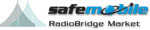 Safemobile Radio Bridge Market