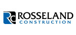 Rosseland construction Inc